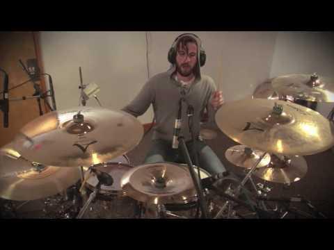 Matt Greiner in the Studio (Thirty and Seven) [HD]