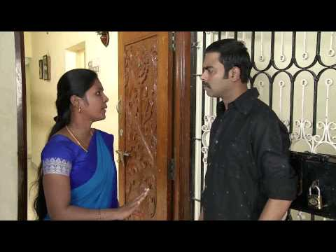 Kalyana Parisu Episode 303 13/02/2015 Kalyana Parisu is the story of three close friends in college life. How their lives change and their efforts to overcome problems that affect their friendship forms the rest of the plot.   Cast: Isvar, BR Neha, Venkat, Ravi Varma, CID Sakunthala, M Amulya  Director: AP Rajenthiran