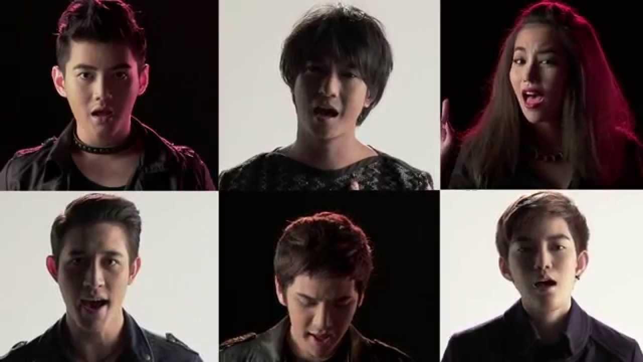 """Download MV. ไม่สนิท - เพลงประกอบภาพยนตร์ """"ฟินสุโค่ย"""""""