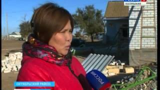 В Цаган-Нурском детском саду Октябрьского района откроют новую группу