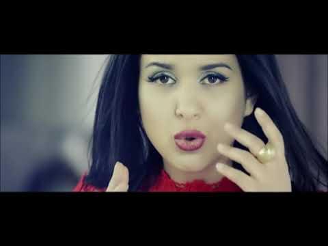 mp3 узбекские песни скачать