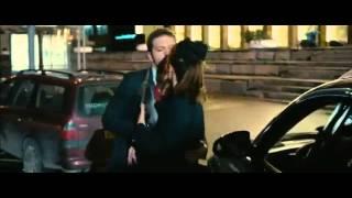 фильм Всё просто 2012 трейлер + торрент