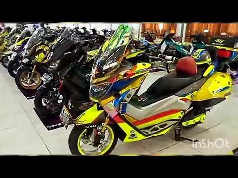 atjeh moto contes 2017 Banda aceh
