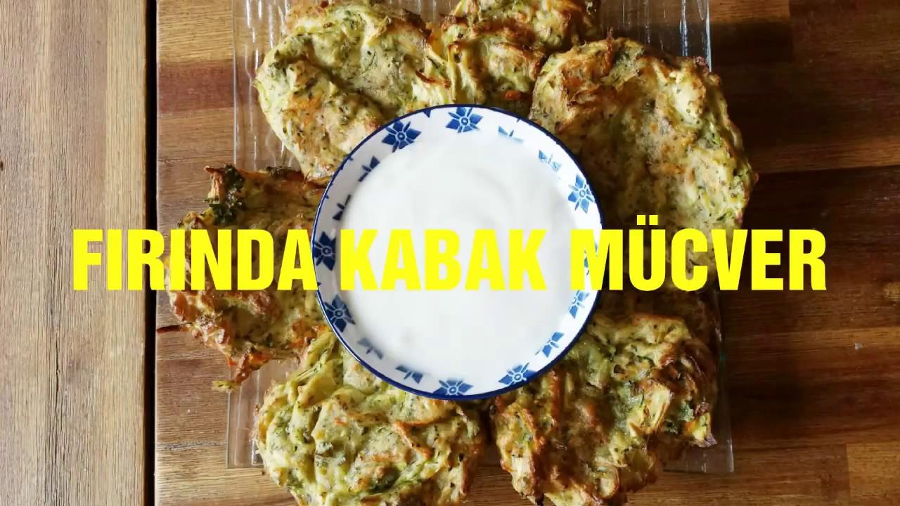 how to make turkish mucver