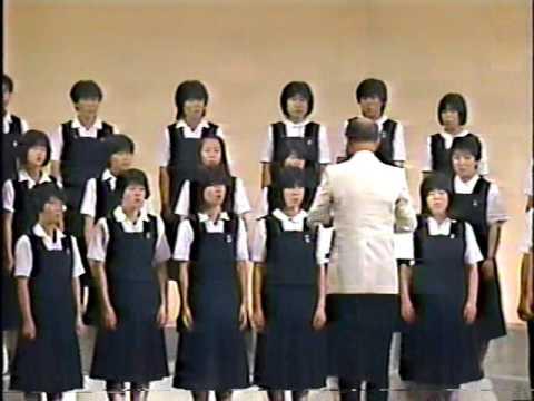 高松第一高等学校