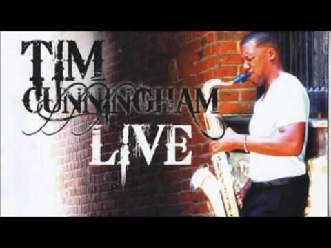 Tim Cunningham  Cruisin
