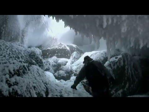 Neuschwabenland the Lost Colony in Antarctica - ROBERT SEPEHR