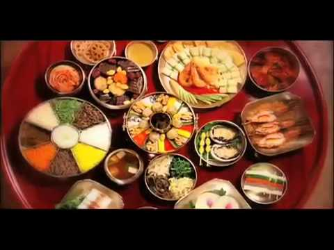 nongshim-tv-commercial---shin-ramen-food-culture-korean-version-cf