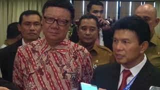 Download Video Kabareskrim Komjen Pol Ari Dono Sukmanto mengatakan begini... MP3 3GP MP4