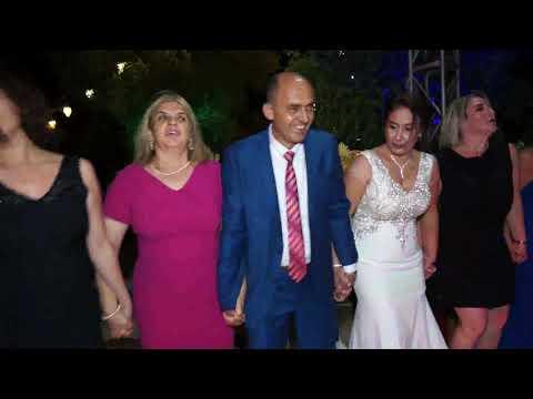 30 08 2019 Murat Ersoy'un Oğlunun Sünneti ütopia Mor Salon Part 4