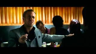 Эта дурацкая любовь (Crazy, Stupid, Love) русский трейлер