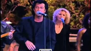 Andy Kim   Baby I Love You Live Low