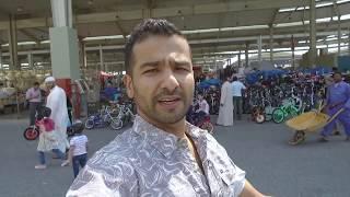 friday market kuwait - سوق الجمعة في الكويت
