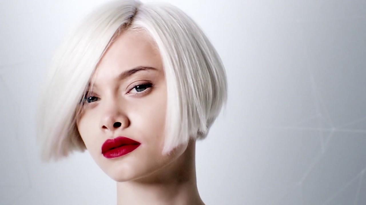 BlondMe Instant Blush - YouTube