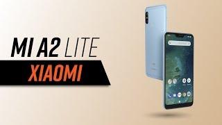 Trên tay đánh giá nhanh Xiaomi Mi A2 Lite: Pin 4000mAh, giá từ 4,7tr