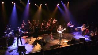 The Spangles Symphonic