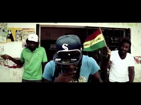 Torch - Good Reggae Music (Official Video )