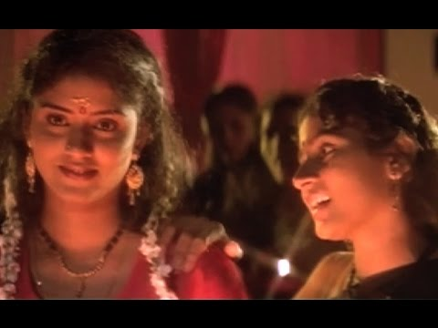 "Malayalam Song | ""Namosthu naaleekana...."" 