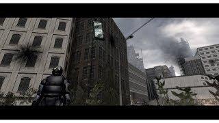 IL PIÙ REALISTICO GIOCO IN ROBLOX??!! -Città Roblox 15 (combinare Rig)