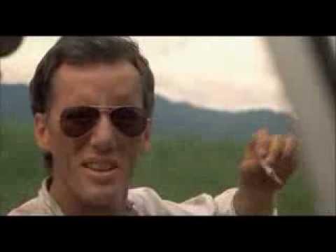 """""""Salvador"""" di Oliver Stone (1986) - ita"""