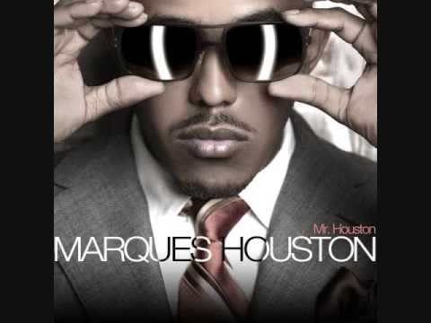 Marques Houston - Stranger