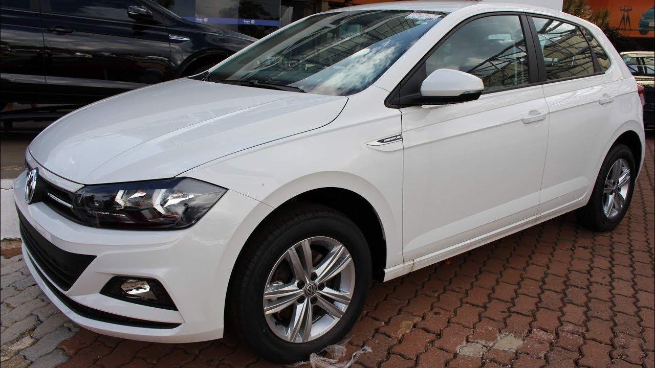 67a21025c VW Polo TSI Automático de R  65 mil (o mais barato)  detalhes ...