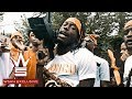 "Snap Dogg ""Slide"" (FBG Duck Remix) (WSHH Exclusive - Official Music Video)"