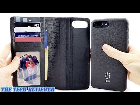 ullu iphone 6 case