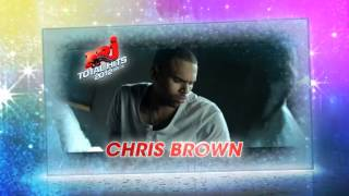 NRJ Total Hits 2012 Vol2 : Le SPOT TV (15') !