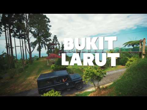Taiping Nature - Tourism Perak