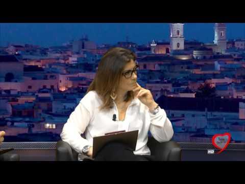 CAMERA CON VISTA 2016/17: LA SETTIMANA DI SAN TOMMASO