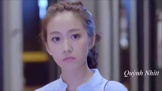 qn-fool-in-love-with-you2-yu-chng-a-nhn-cch-mv1