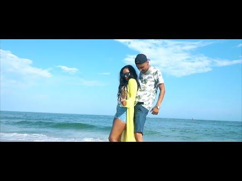 Ethiopian Music : Henok Berhanu ft Kidi (Negn Beyegna) – New Ethiopian Music 2019(Official Video)