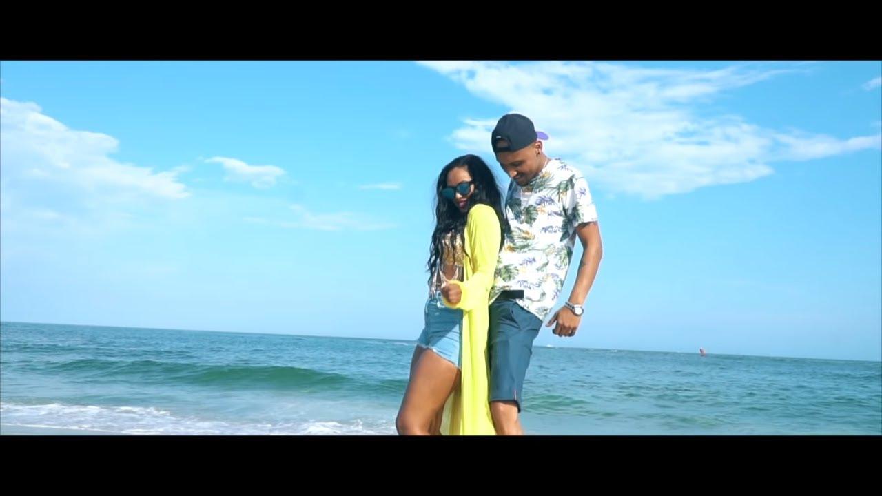 Ethiopian Music : Henok Berhanu ft Kidi (Negn Beyegna) - New Ethiopian Music 2019(Official Video)