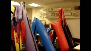 Handmade Inflatable Collaborative