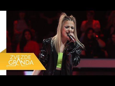 Natalija Joksimovic - Ne volis je znam, Luce - (live) - ZG - 19/20 - 14.03.20. EM 26