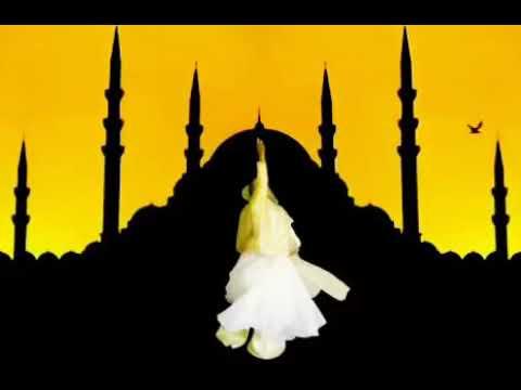 Raks Mai mera Dil hai, Best Sufiyana Qawwali
