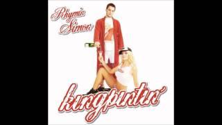 Rhymin Simon - Kingpintin feat. Bina Kolada