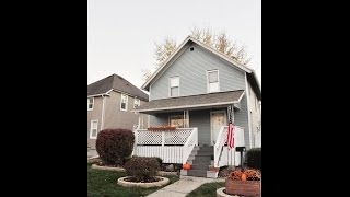 327 e 11th mishawaka in homes for sale cressyeverettcom