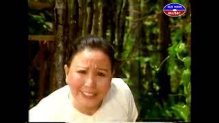 Cải Lương Hài : Cưới Vợ Cho Thằng Bèo