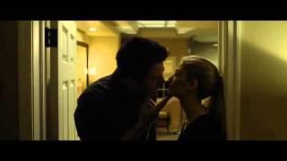 Perdida (Gone girl) - Escena Nick y Amy (Paul&LMR)