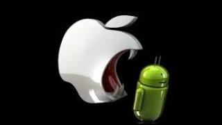 🔴 Apple Эппл или Аппл 🔴 ответ ДУГЛАСА тупым ХЕЙТЕРАМ 11.03.2018