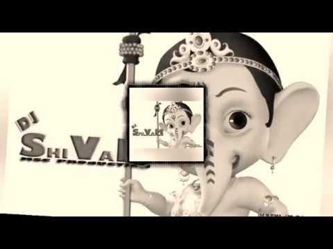 Lori sunaye Gora Maiya DJ svm Shivam jbp