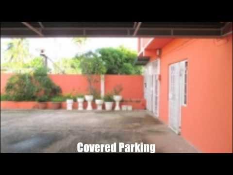 Arouca Trinidad House For Sale