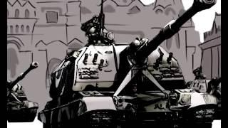 Ноггано Армия Фан Видео