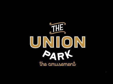 THE UNION PARK FULL Ver