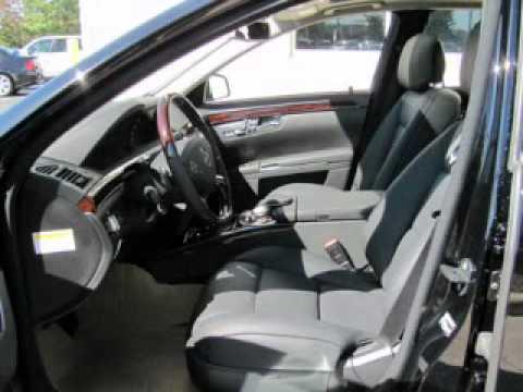 2012 mercedes benz s350 bluetec kingsport tn youtube for Mercedes benz of kingsport