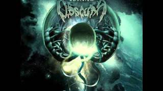 Obscura - Vortex Omnivium