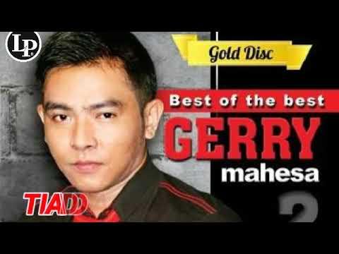"""TIADA GUNA"" - GERRY MAHESA Terbaru 2019 ( Official Music HQ Cover Akustik )"