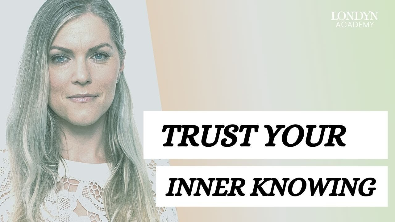 Listen to your intuition, it never lies! How to trust your Gut Feeling